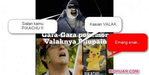 kumpulan meme lucu game gara gara pokemon  kocak