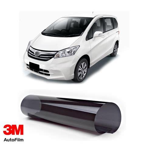Kaca Spion Mobil Honda Freed 3m Auto Kaca Mobil Paket Medium Titanium U
