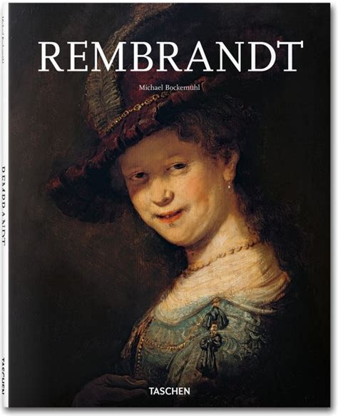 botticelli basic art series 3836542846 rembrandt taschen books basic art series taschen 25 edition