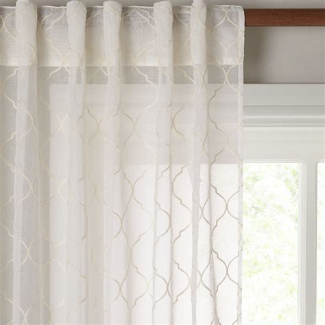 john lewis curtains john lewis ready made curtains grey curtain menzilperde net
