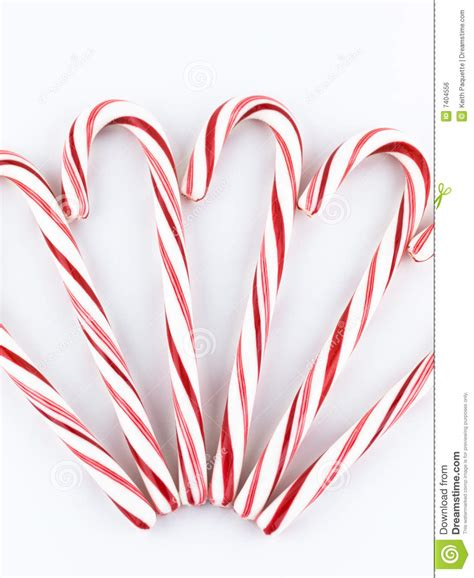 what is a cane row row of candy canes pictures to pin on pinterest pinsdaddy