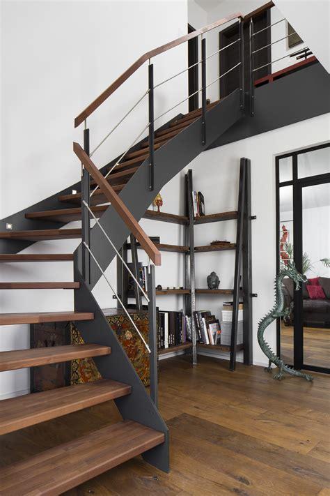 treppe kaufen hpl treppe kaufen treppenhersteller treppenbau vo 223