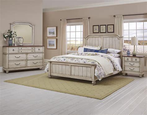 johnny janosik bedroom furniture vaughan bassett arrendelle king bedroom group johnny
