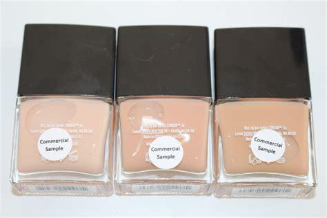 best sheer tinted moisturizer butter sheer wisdom nail tinted moisturiser review