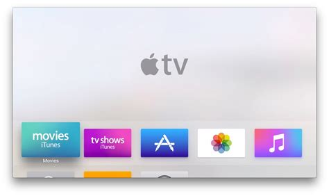 Apple Video | how to take a screenshot or record video on your apple tv