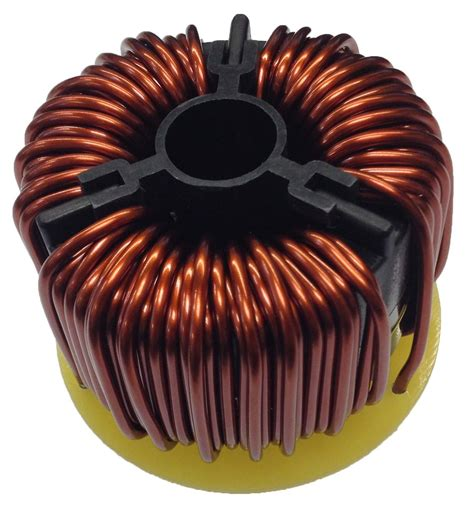 common mode inductors 3 phase nanocrystalline common mode chokes pictures cws coil winding specialist manufacturer