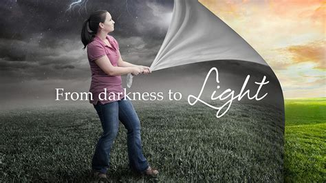 from darkness to light from darkness to light we are gateway komoka