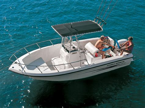 hydra sport boats specs research hydra sports boats 212 cc on iboats