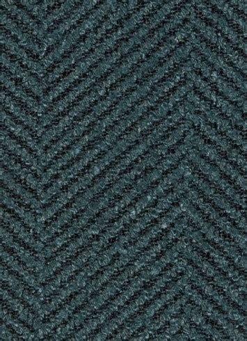 bayside upholstery jumper bayside chenille fabric soft upholstery fabric