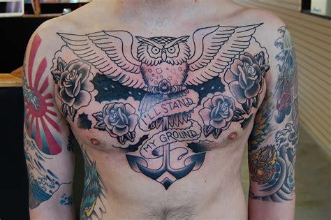chest tattoo quotes quotesgram chest tattoos for women quotes quotesgram