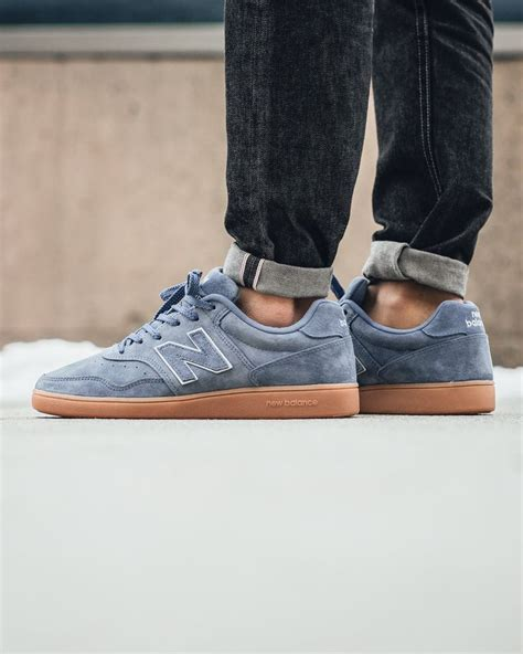 Sepatu Sneakers New Balance Ct 288 19 best sneakers new balance 288 images on