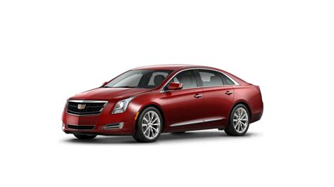 Bommarito Cadillac by 2017 Cadillac Xts For Sale In St Louis Missouri