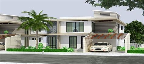 home decoration in bangalore helpr free quote airport floor plan design best free home design idea