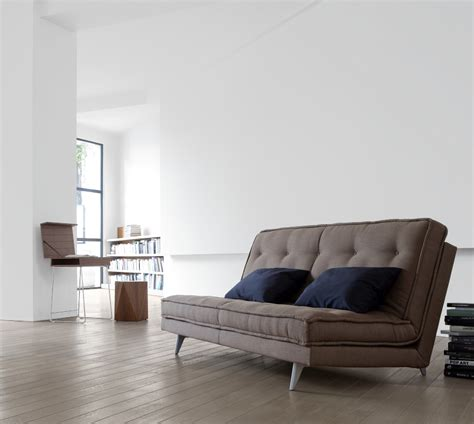 mattress and couch express nomade express sofa beds designer didier gomez ligne