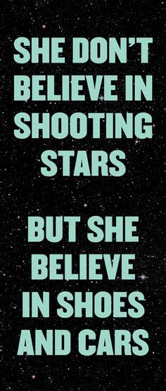 Believe Light Blue Anye shooting quotes on