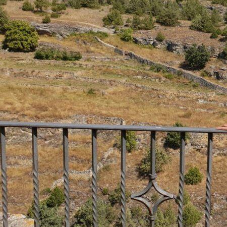 el jardin de pedraza el jardin pedraza fotos n 250 mero de tel 233 fono y