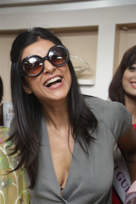 sushmita sen latest interview sushmita sen latest hot photos sushmita sen hot pics