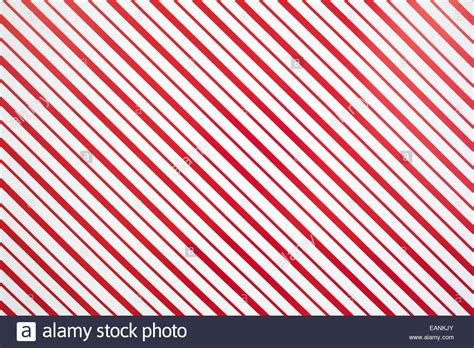 christmas pattern red and white a red and white striped christmas pattern stock photo