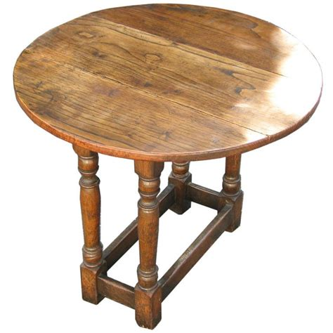 Small Drop Leaf Table Antique Drop Leaf Small Table At 1stdibs