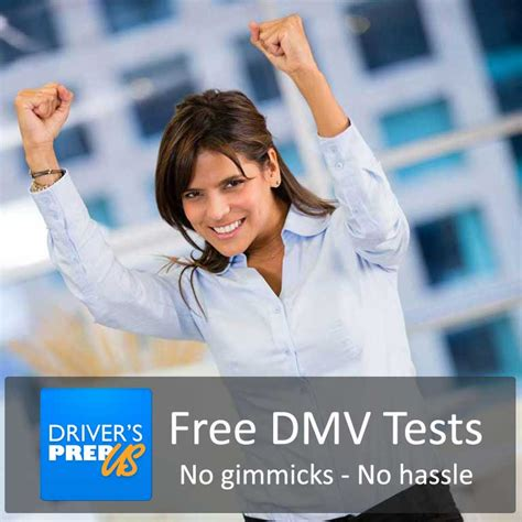dmv 500 sle test questions dmv california drivers handbook handbook 2018 2017 2016 2015 books free dmv practice test you can trust 1 000 questions