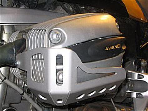 Enduro Kunststoffteile Lackieren by Motorr 228 Der 2004