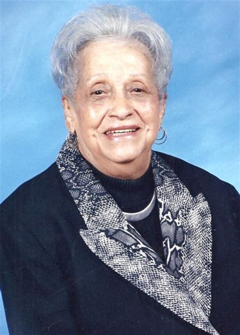 Mrs Dawnson gracia waterman dawson orangeburg obituaries thetandd