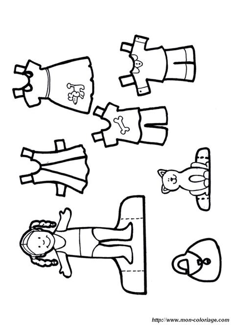 coloring dress up games coloring pages