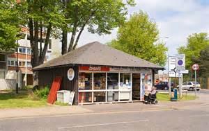 Vauxhall Norwich Shop Thief Awaits Sentencing