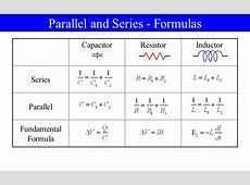Inductance Self-Inductance A - ppt video online download Iron Core Inductor Symbol