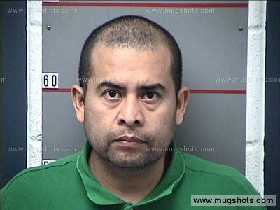 Grayson County Ky Court Records Edgar Gutierrez Mugshot Edgar Gutierrez Arrest Grayson County Ky Booked For