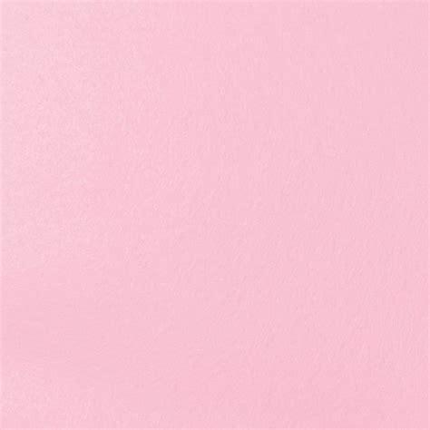 In Pink by Baby Pink Felt