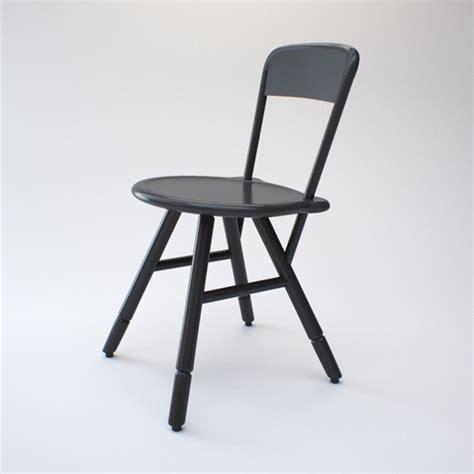 hippo chair 3d model 3docean hippo chair 2608180 187 dondrup com