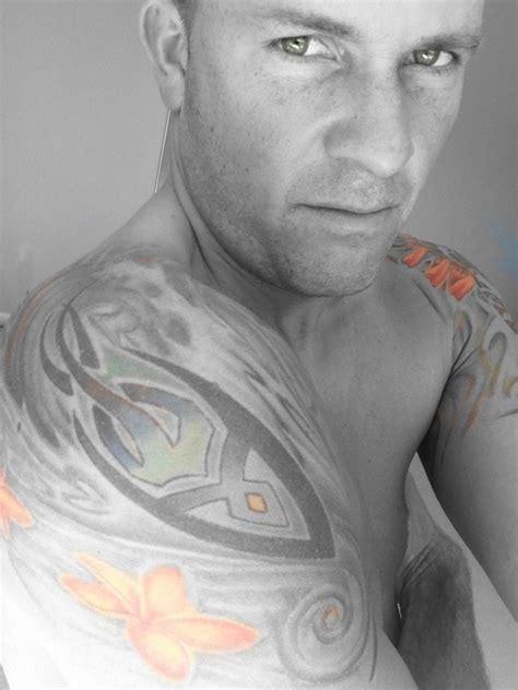 fallen angel tattoo estero fl 211 best images about tattoo on pinterest wolves