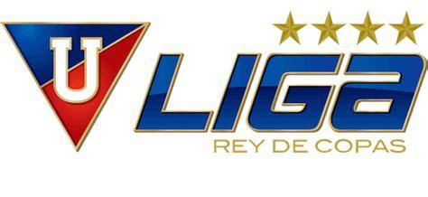 imagenes nuevas de liga de quito nueva imagen ldu de quito el escudo liguistas ldu