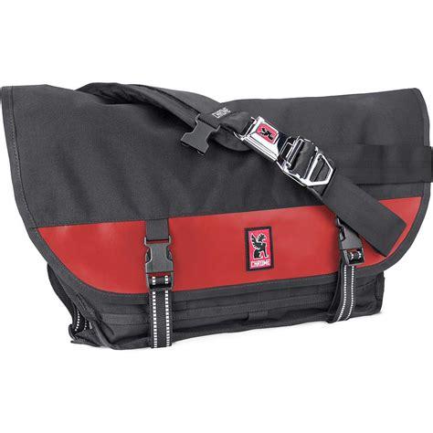 chrome bag chrome industries citizen messenger bag at moosejaw com