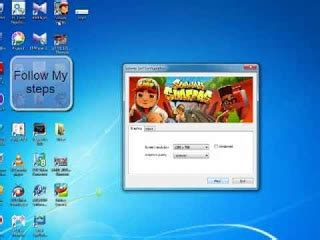 subway surfers new york game for pc free download full version subway surfers new york download