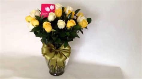 flores para el dia del padre arreglos florales para hombres flores finas m 233 xico youtube