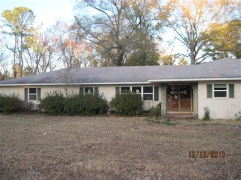 camden houses for sale camden arkansas reo homes foreclosures in camden