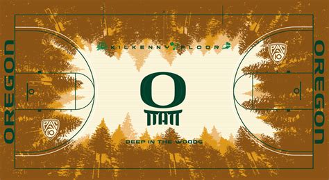 Oregon Courts Search Oregon Ducks Basketball Court Floor Memes