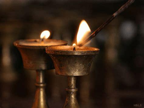 candele gif candle light gif
