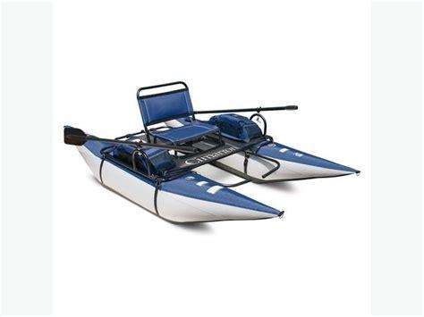 classic accessories cimarron pontoon boat manual classic accessories cimarron pontoon boat outside comox