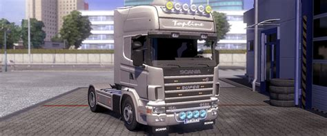 ets 2 scania 4 series v 1 2 scania mod f 252 r eurotruck