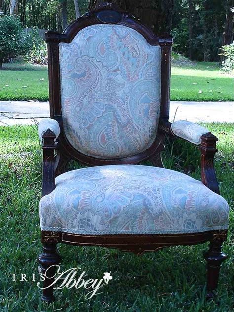 Water Stains On Upholstery by Removing Water Stains From Painted Upholstery Iris