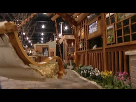 watch home design shows la rosa landscape co designs and mba home show booth