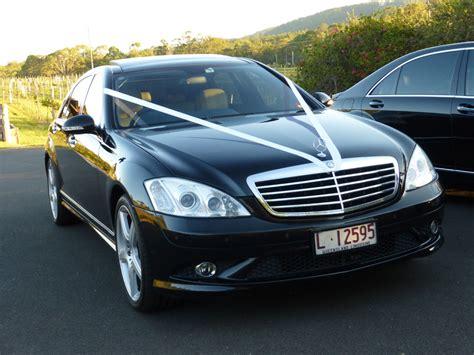 Wedding Cars Queensland by Luxury Wedding Car Hire Brisbane Coast South