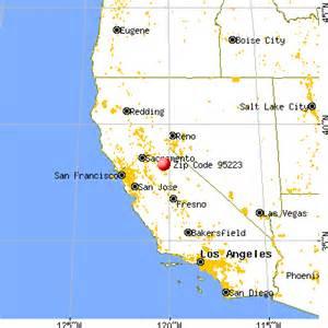 arnold california map 95223 zip code arnold california profile homes