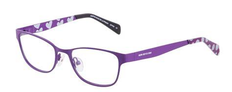frames welcome to agatha ruiz de la prada eyewear