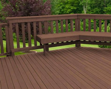 popular deck colors popular wood stain colors olympic com