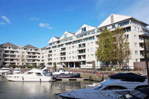 one bedroom flat sale london apartments london overlooking river thames mitula property
