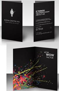business cards graphic design graphic designer business card for savistskaya